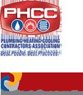 phcc-logo