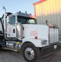pump-truck-services