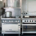 commercial-cooking-equipment