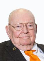 Howard C. Allen