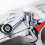 residential plumbing services Amarillo