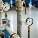 proper boiler maintenance is key to the efficiency of your boiler system