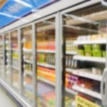 commercial refrigeration maintenance and repair amarillo tx