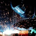 sheet metal design and fabrication in Amarillo, Tx