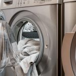 washer and dryer services in Amarillo and the Texas Panhandle